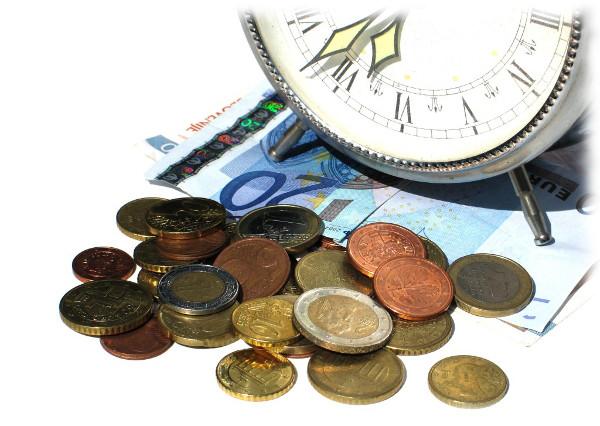 Минимальная почасовая оплата труда (МПОТ) плюсы и минусы для работников