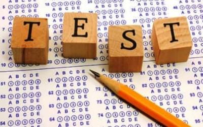 Тесты при преме на работу бесплатно