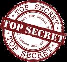 7 секретов написания резюме на работу