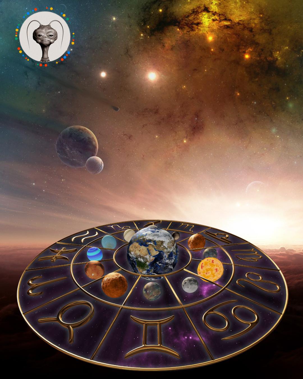 гороскоп по знаком зодиака на каждый день
