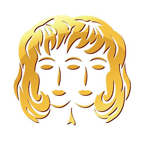 Гороскоп на сегодня Близнецы бесплатно онлайн без регистрации