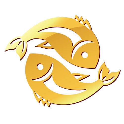 Гороскоп на сегодня Рыбы бесплатно онлайн без регистрации