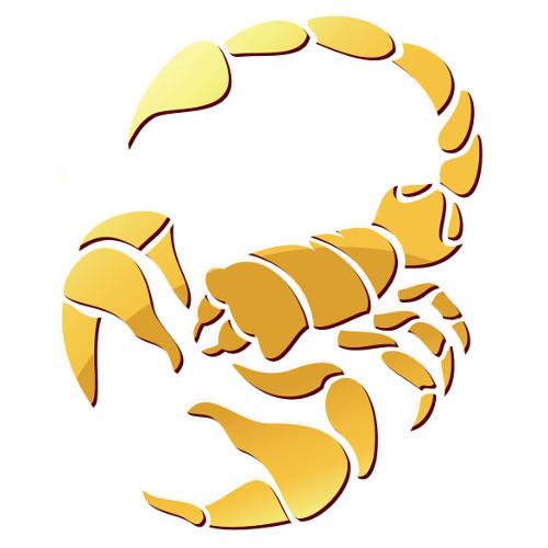 Гороскоп на сегодня Скорпион бесплатно онлайн без регистрации