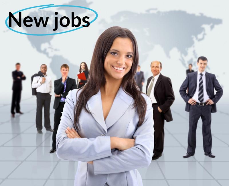 Jobs, fresher vacancies - Family Court Adviser (Social Worker) • Watford, Hertfordshire