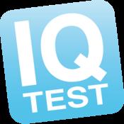 Тест на iq пройти бесплатно онлайн без регистрации на русском языке