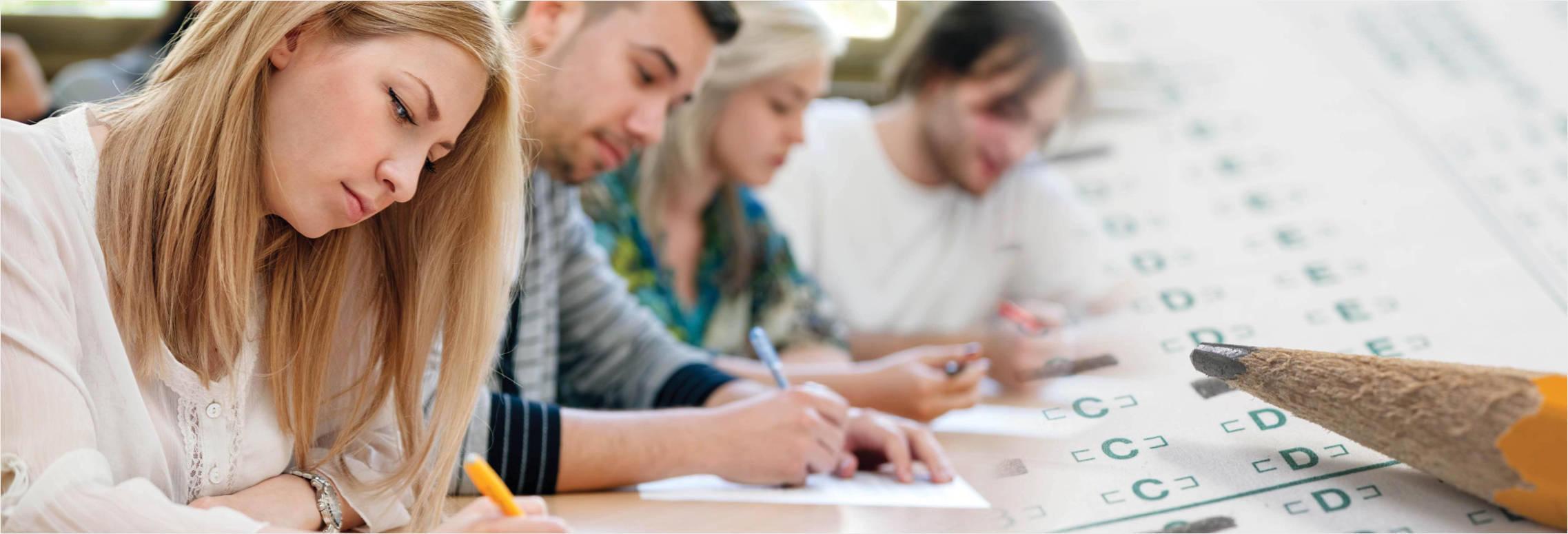 Психологические онлайн тесты бесплатно: Финансы, работа, бизнес, лидерские качества