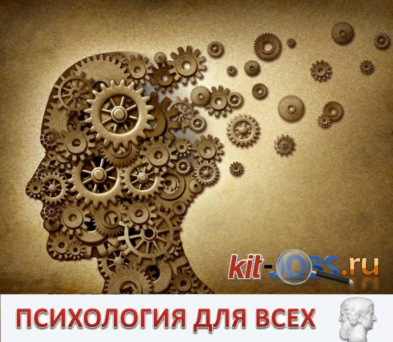 Умение рационально использовать время. Психологические тесты онлайн бесплатно